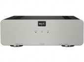 SPL Performer s800 Stereo-Endstufe mit VOLTAiR-Technologie