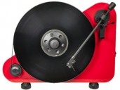Pro-ject VTE R Vertical Turntable (right handed)