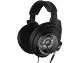Sennheiser HD 820 Closed Dynamic Reference Headphones