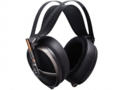 Meze Empyrean Planar over-ear Headphones Gunmetal