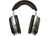 T+A Solitaire P Planar Magnetic Headphones