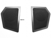 LB-acoustics Mysphere 3 Soundframe T-Padding L