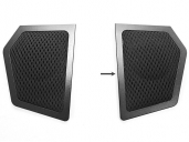 LB-acoustics Mysphere 3 Soundframe T-Padding R
