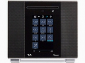 T+A Caruso All-In-One Music System B-Choice Offer -10%