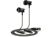 Sennheiser IE 800 In-Ear High-End-H�rer