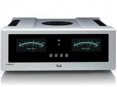 T+A A 3000 HV - High Voltage Stereo/Mono Power Amplifier